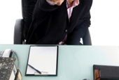 Is Your Workplace Hostile or Threatening?