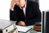 Strategies for Overcoming Procrastination