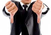 Only Weak Managers Do These Ten Cowardly Things
