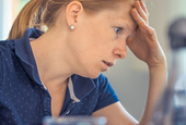 Why It's Your Manager's Fault That You Aren't Succeeding