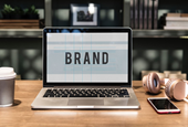 How to Build a Better Recruitment Brand