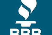 The Better Business Bureau's Top Scams of 2010