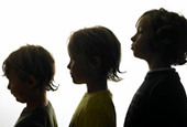 Does Your Birth Order Matter?