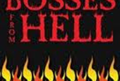 The Boss From Hell