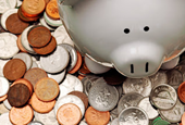 5 Ways To Save Money On Your Utility Bills