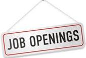 Is Any Job Better Than No Job?