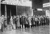 The War Against the Unemployed