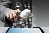 How Cloud Based Systems Aid in Business Resurgence