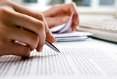 Tips to Customize Your Cover Letter