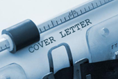 Get an Interview With These 9 Cover Letter Tips