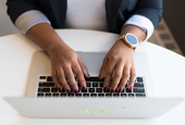 Cover Letters: How to Write Them