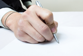 Why You Should Get in the Habit of Writing Cover Letters From Scratch