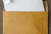 Cover Letters Are Not Going Away