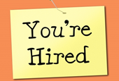Write a Great Cover Letter With These Tips