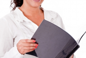 Don't Let a Hiring Manager Say Pass on Your Cover Letter