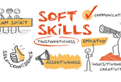 The Building Blocks of Any Career: Employability Skills
