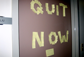 5 Must Take Steps Prior To Quitting Your Job