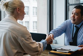 3 Simple Tips for a Successful Negotiation