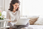 4 Work From Home Myths