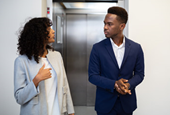 6 Steps to a Concise Elevator Speech