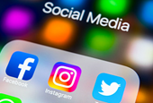 How to Make Social Media Work for You When Looking for A Job