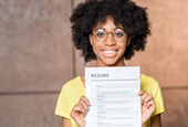 How to Navigate the Job Search Process Successfully