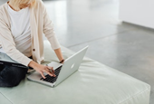 Tips to Improve Your Email Etiquette That Can Land You the Job