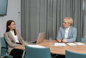 Why We Often Overlook the Opportunity to Negotiate with Your Boss