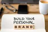Your Personal Brand Matters When Job Searching