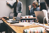 4 Ways to Evaluate Company Culture