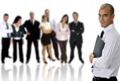 What Questions Should You Ask at a Job Fair?
