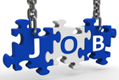 What Will Happen if You Get Caught Job Searching While on the Job?