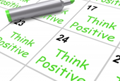 You Can Stay Positive and Progressive at Work with These Tips
