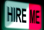 Is Unemployment Contagious?