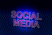 Pay Attention to Your Social Media Sites. Employers Are!
