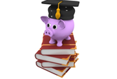 Student Loan Repayment is a Great Benefit for Companies to Offer