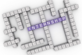 Turn an Internship Into a Job With These Ten Steps