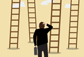 5 Tips to Help Determine if a Career Shift is Right for You