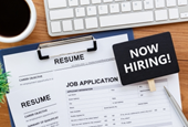 What You Can Expect for the Job Search in 2018