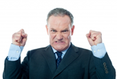 Dealing With These Four Types of Bad Managers