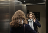 Why You Should Have a 30-Second Video Elevator Pitch (And How to Do It)