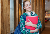 5 Tips for College Grads Searching for Full Time Employment