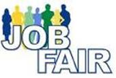 Six Tips for Job Fair Success