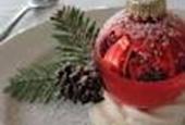 Six Ways to Keep the Season Merry