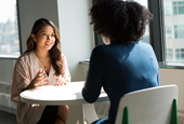 Phrases to Avoid When Negotiating Your Salary