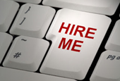Put Your Job Search In High Gear