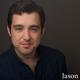 Jason David