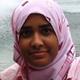 Nabila Ikram