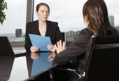 A Hiring Manager Offers These Interview Tips