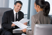 10 Questions to Ask During an Interview and Why